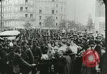 Image of World War I Europe, 1914, second 20 stock footage video 65675020553