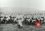 Image of World War I Europe, 1914, second 21 stock footage video 65675020553
