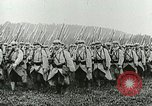 Image of World War I Europe, 1914, second 22 stock footage video 65675020553
