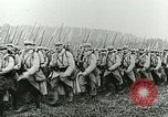 Image of World War I Europe, 1914, second 23 stock footage video 65675020553