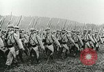 Image of World War I Europe, 1914, second 24 stock footage video 65675020553