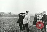 Image of World War I Europe, 1914, second 25 stock footage video 65675020553