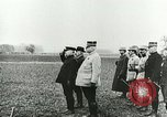 Image of World War I Europe, 1914, second 26 stock footage video 65675020553
