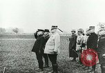 Image of World War I Europe, 1914, second 27 stock footage video 65675020553