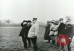 Image of World War I Europe, 1914, second 28 stock footage video 65675020553
