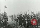 Image of World War I Europe, 1914, second 29 stock footage video 65675020553