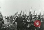 Image of World War I Europe, 1914, second 30 stock footage video 65675020553