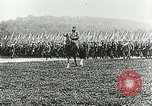 Image of World War I Europe, 1914, second 31 stock footage video 65675020553