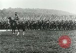 Image of World War I Europe, 1914, second 32 stock footage video 65675020553