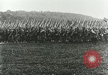 Image of World War I Europe, 1914, second 33 stock footage video 65675020553