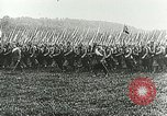 Image of World War I Europe, 1914, second 34 stock footage video 65675020553