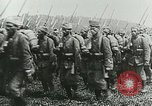Image of World War I Europe, 1914, second 35 stock footage video 65675020553