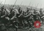 Image of World War I Europe, 1914, second 36 stock footage video 65675020553