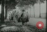 Image of World War I Europe, 1914, second 40 stock footage video 65675020553