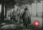 Image of World War I Europe, 1914, second 41 stock footage video 65675020553