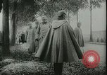 Image of World War I Europe, 1914, second 42 stock footage video 65675020553