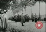 Image of World War I Europe, 1914, second 43 stock footage video 65675020553