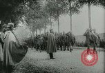 Image of World War I Europe, 1914, second 44 stock footage video 65675020553