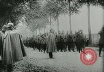Image of World War I Europe, 1914, second 45 stock footage video 65675020553