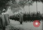 Image of World War I Europe, 1914, second 46 stock footage video 65675020553