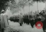 Image of World War I Europe, 1914, second 49 stock footage video 65675020553