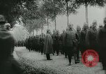 Image of World War I Europe, 1914, second 51 stock footage video 65675020553