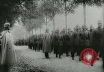 Image of World War I Europe, 1914, second 53 stock footage video 65675020553
