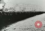 Image of World War I Europe, 1914, second 54 stock footage video 65675020553