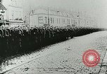 Image of World War I Europe, 1914, second 55 stock footage video 65675020553