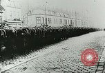 Image of World War I Europe, 1914, second 56 stock footage video 65675020553
