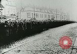 Image of World War I Europe, 1914, second 57 stock footage video 65675020553
