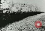 Image of World War I Europe, 1914, second 58 stock footage video 65675020553
