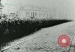 Image of World War I Europe, 1914, second 59 stock footage video 65675020553