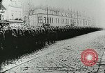 Image of World War I Europe, 1914, second 60 stock footage video 65675020553