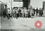 Image of Hungarian Soviet Republic after World War I Hungary, 1919, second 9 stock footage video 65675020558