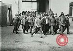 Image of Hungarian Soviet Republic after World War I Hungary, 1919, second 12 stock footage video 65675020558