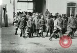 Image of Hungarian Soviet Republic after World War I Hungary, 1919, second 13 stock footage video 65675020558