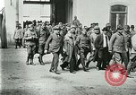 Image of Hungarian Soviet Republic after World War I Hungary, 1919, second 14 stock footage video 65675020558
