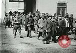 Image of Hungarian Soviet Republic after World War I Hungary, 1919, second 15 stock footage video 65675020558