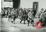 Image of Hungarian Soviet Republic after World War I Hungary, 1919, second 16 stock footage video 65675020558
