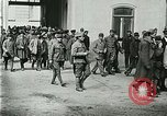 Image of Hungarian Soviet Republic after World War I Hungary, 1919, second 18 stock footage video 65675020558