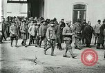 Image of Hungarian Soviet Republic after World War I Hungary, 1919, second 19 stock footage video 65675020558