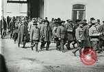 Image of Hungarian Soviet Republic after World War I Hungary, 1919, second 21 stock footage video 65675020558