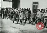 Image of Hungarian Soviet Republic after World War I Hungary, 1919, second 22 stock footage video 65675020558