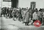 Image of Hungarian Soviet Republic after World War I Hungary, 1919, second 24 stock footage video 65675020558