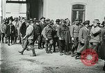 Image of Hungarian Soviet Republic after World War I Hungary, 1919, second 26 stock footage video 65675020558