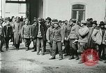Image of Hungarian Soviet Republic after World War I Hungary, 1919, second 28 stock footage video 65675020558