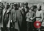 Image of Hungarian Soviet Republic after World War I Hungary, 1919, second 29 stock footage video 65675020558