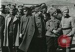 Image of Hungarian Soviet Republic after World War I Hungary, 1919, second 30 stock footage video 65675020558