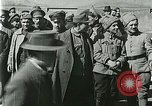 Image of Hungarian Soviet Republic after World War I Hungary, 1919, second 33 stock footage video 65675020558